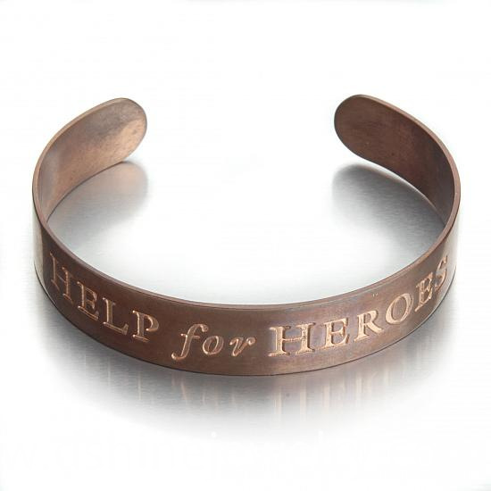 Personalized Bangle Bracelets