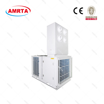 Air to Air Temporary Buildings Tent Air Conditioner