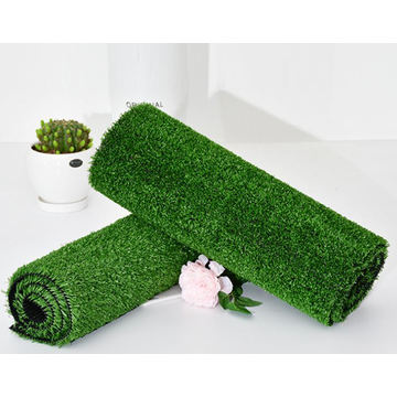 Factory direct artificial grass carpet for decoration garden