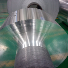 factory hot selling 6063-T6 aluminum coil in Canada