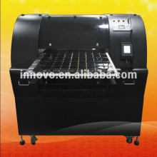 ZX-UV6100A flatbed printer