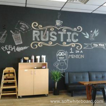 Buy Large Rustic Magnetic Chalkboard In Bulk