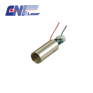 Compact Laser Module Series