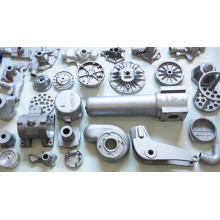 Aluminum Alloy Casting Products
