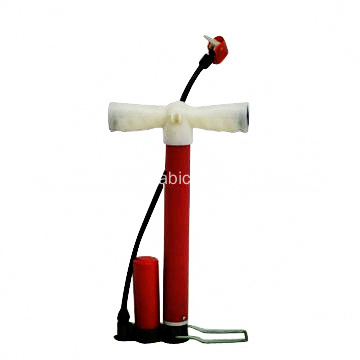 Bike Tyre Pump Valves Bike Pump