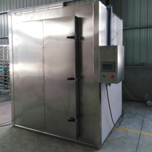 Automatic Black Garlic Fermentation Machine For Sale
