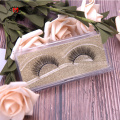 Private Label Strip Lash Synthetic Falsche Wimpern