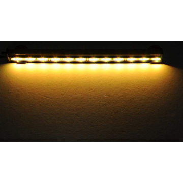 Win3  Flexible Stripe Lighting 120D/M