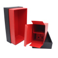 Professional Cardboard Mobile Phone Paper Packing Box