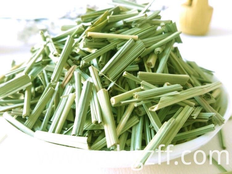 Lemongrass Essential Oil Benefits