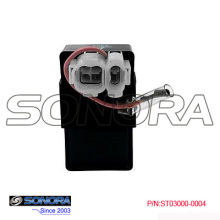 Original CDI Ignition Baotian BT49QT-20cA4(5E)