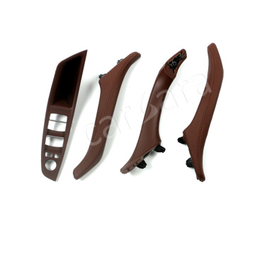 Door Handles Upgraded Kit For BMW 5 Series
