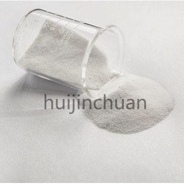 D-Mannitol uses 69-65-8 Price