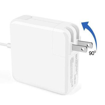 OEM 45W US Plug Macbook Air Adapter Hdmi