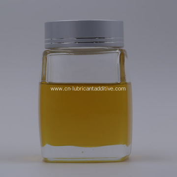 General Type Gear Oil Compound Additive