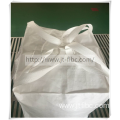 pp virgin one ton storage big bags