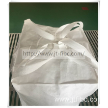 OEM for China High Temperature Bulk Bags,Big Container Jumbo Bag,Bag For High Filling Temperature Supplier pp virgin one ton storage big bags export to Israel Exporter