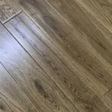 Oak design SPC Floor