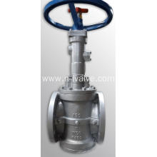 Customized for Api General Plug Valve General API DBB Plug Valve supply to Marshall Islands Suppliers