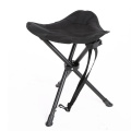 Heavy Duty Folding Tripod Stool for hunting