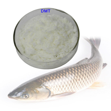 Aquatic attractant dimethylthetin 98% DMT