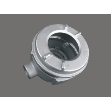 Various kinds of Investment Castings