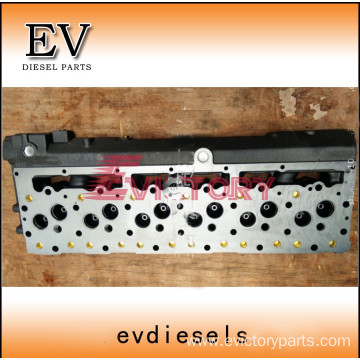 CATERPILLAR 3406 cylinder head for excavator