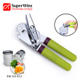 Hot Sales Manual Kitchen Tool Can Opener