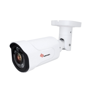 4X Auto Zoom  network camera kit