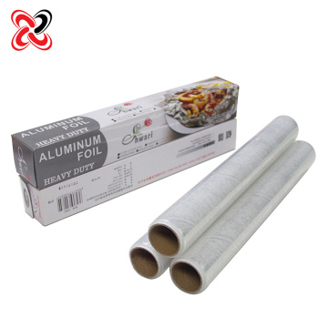 Commonly Used Food Grade Mylar Transparent Film