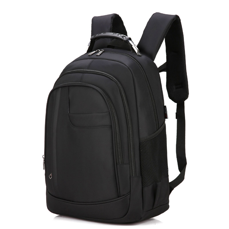 casual backpack for travel