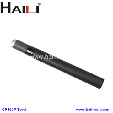 CP160P Air cooled plasma cutting torch