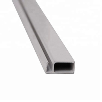 wholesale removable aluminum profiles for window screens