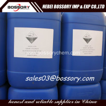 Formic Acid 85% 94% Best Price