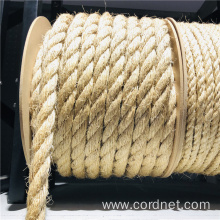 Sisal Rope,Jute Rope,Manila Rope,Colored Jute Rope Wholesale From China
