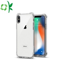 Hot sale good quality for Offer TPU Phone Case,TPU Cell Phone Case,TPU Material Phone Case From China Manufacturer Ultra Thin Soft Crystal Clear TPU Mobile Case export to France Manufacturers