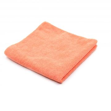 3M cleaning quick drying microfiber towel for car
