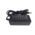 12V 3A 36W CCTV AC DC power adapter