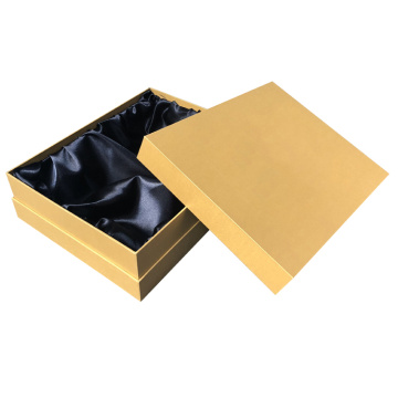 15 OZ Wine Glass Gift Boxes Wholesale