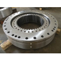 (RB7013)Cross cylindrical roller bearing