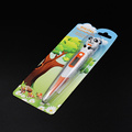 Animal Cartoon Electronic Digital Thermometer