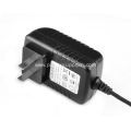 Power Adapter With Battery Backup for europe
