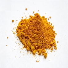 Iron Oxide 920 330 Powder Pigment