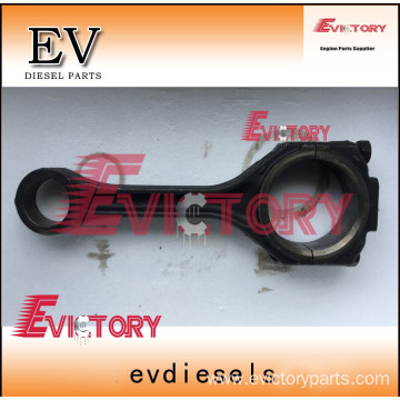 CATERPILLAR 3056 connecting rod conrod con rod excavator