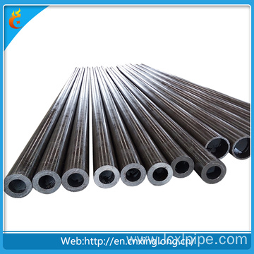 194*30 seamless steel pipe with vanish coating
