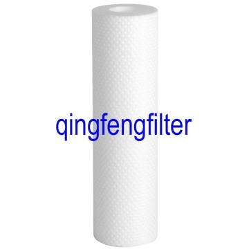 20``PP String wound filter cartridges