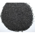Granular activated carbon for Industrial desiccant