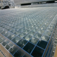 325 30 100 galvanized metal steel grating