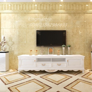 Online Manufacturer for Faux Marble Wall Panel ARTIFICIAL Marble uv Wall Paneling export to Iraq Supplier