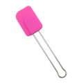 FDA Approved Core Cooking Spatula